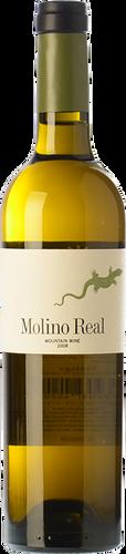 Molino Real 2016 (0,5 L)