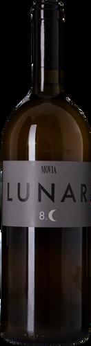 Movia Lunar 2014 (1 L)