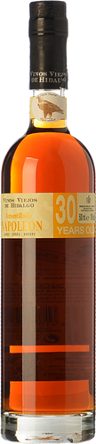 Amontillado Viejo Napoleón 30 años VORS (0.5 L)