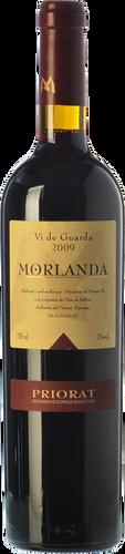 Morlanda 2016