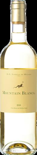 Mountain Blanco 2017