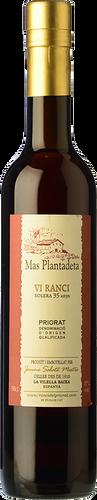 Mas Plantadeta Ranci Solera (0,5 L)
