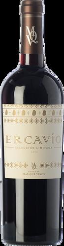 Ercavio Selección Limitada 2015