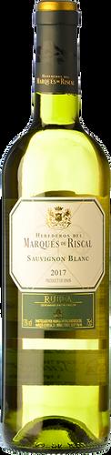 Marqués de Riscal Sauvignon 2019