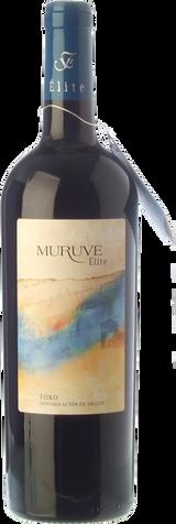 Muruve Elite 2014