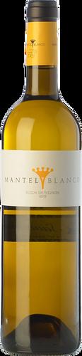 Mantel Sauvignon Blanc 2018