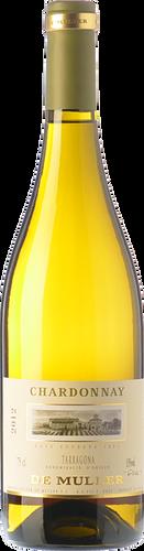 De Muller Chardonnay 2020