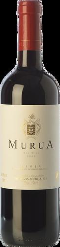 Murua Reserva 2013