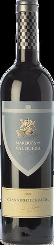 Marqués de Valdueza Vino de Guarda 2009