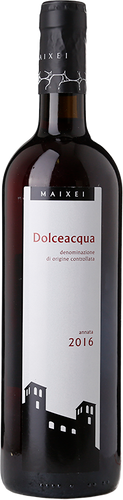 Maixei Rossese di Dolceacqua 2019