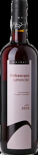 Maixei Dolceacqua Superiore 2018