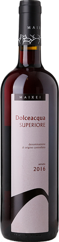 Maixei Dolceacqua Superiore 2019