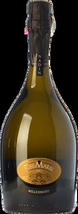 Foss Marai Valdobbiadene Prosecco Dry Nadin 2019