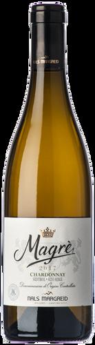 Nals Margreid Chardonnay Magrè 2017