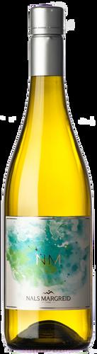 Nals Margreid Cuvée Bianco NM 2018