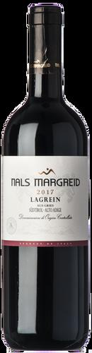 Nals Margreid Lagrein Aus Gries 2017