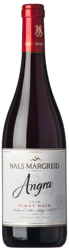 Nals Margreid Pinot Noir Angra 2018