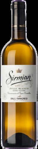 Nals Margreid Pinot Bianco Sirmian 2018