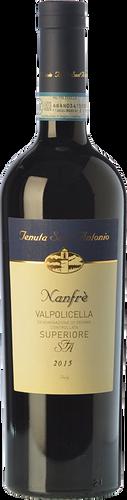 Tenuta Sant'Antonio Valpolicella Nanfrè 2018