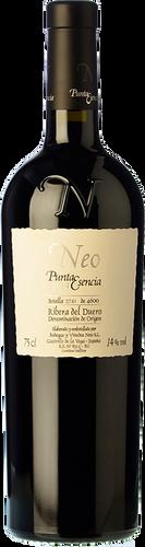Neo Punta Esencia 2016