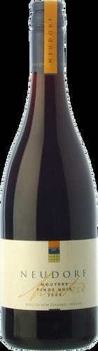 Neudorf Moutere Pinot Noir 2015
