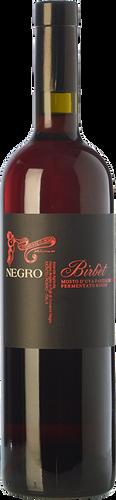 Negro Birbet 2019