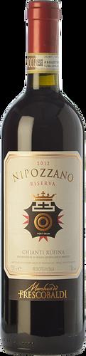 Nipozzano Chianti Rufina Riserva 2016