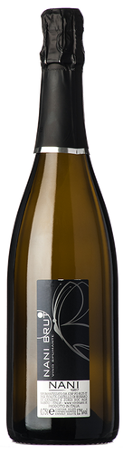 Nani Chardonnay Brut