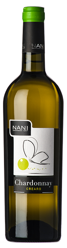 Nani Chardonnay 2017