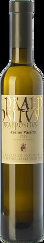 Abbazia di Novacella Kerner Passito Præposit. 2015 (0,37 L)