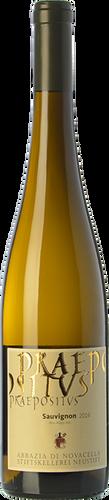 Abbazia di Novacella Sauvignon Praepositus 2019