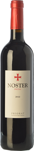 Noster Inicial 2018