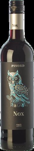 Pinord NOX Tinto Misterio 2018