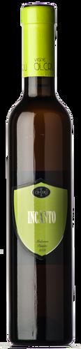 OlCru Malvasia Passito Incanto 2012 (0,37 L)