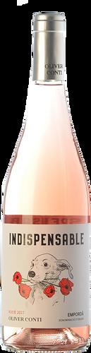 Oliver Conti Indispensable Rosé 2020