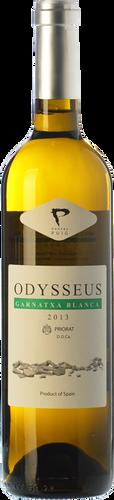 Odysseus Garnatxa Blanca 2013 2013