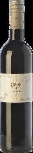 Orlandi Bonarda