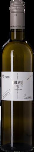 Orlandi La Calestìa 2018
