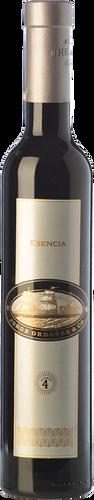 Jorge Ordoñez N.4 Esencia (0.37 L)