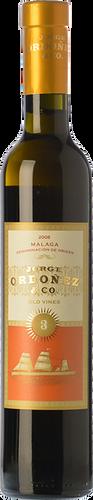 Jorge Ordóñez Nº 3 Viñas Viejas  37.5cl 2016 (0.37 L)
