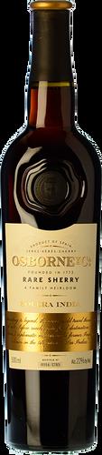 Osborne Rare Sherry Oloroso Solera India (0.5 L)