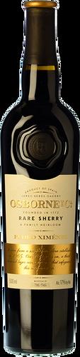 Osborne VORS Pedro Ximénez Viejo (0,5 L)