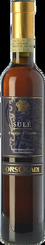 Orsolani Caluso Passito Sulé 2015 (0,37 L)