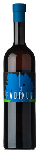 Radikon Oslavje 2013 (0,5 L)