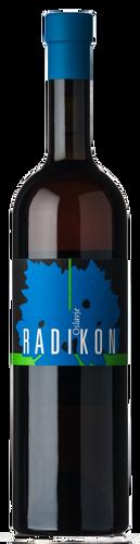 Radikon Oslavje 2013 (1 L)