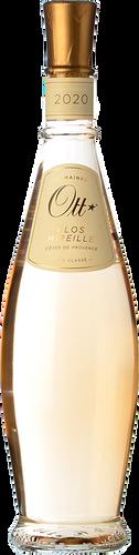 Clos Mireille Rosé 2020