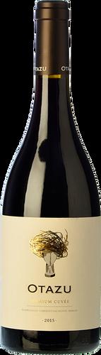 Otazu Premium Cuvée 2018