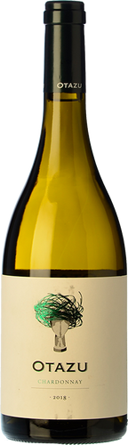 Otazu Chardonnay 2019