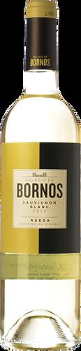 Palacio de Bornos Sauvignon Blanc 2019