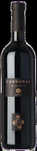 Pala Cannonau di Sardegna Riserva 2016